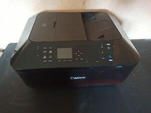 Imprimante Canon Pixma MX725