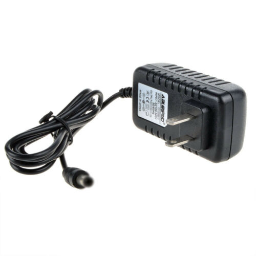 Power PSU AC to DC Adapter Charger for Model JOD-48-1173 20VDC CENTER