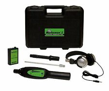 Tracer Products TP9367 - Marksman II Ultrasonic Diagnostic Tool