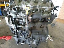 dieselmotor d4eb motor 110kw hyundai santa fe cm ii 2 2 crdi hs 08 1231 020 ebay hyundai santa fe cm ii 2 2 crdi