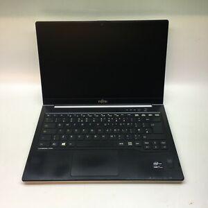 WINDOWS-10-FUJITSU-U772-LAPTOP-PC-COMPUTER-INTEL-i7-3687U-2-10GHz-8GB-250GBSSD