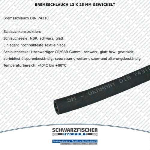 Kupplungskopf Druckluft Kupplung Ventil Filter Ausführung und Größe wählbar