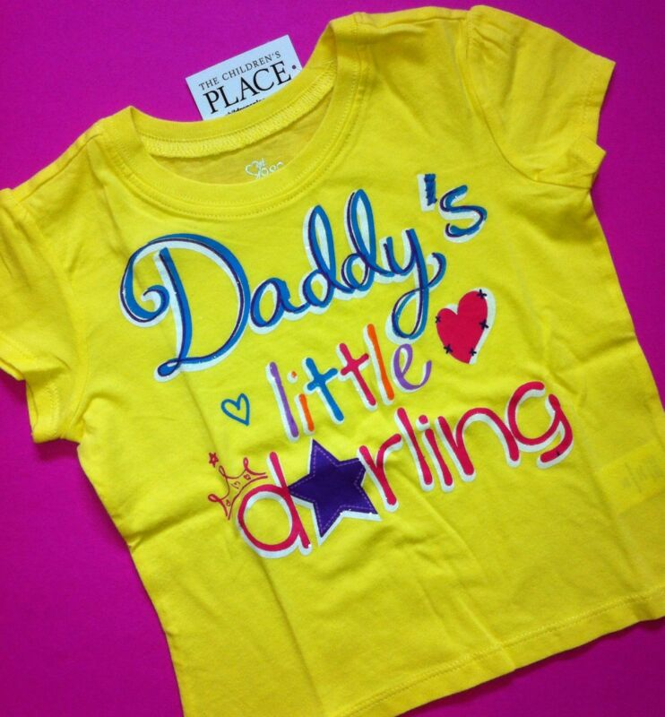 "I Rule!/"" Baby Boys Graphic Shirt 6-9 12 24 Months 3T 4T Cute Gift ~NEW~ /""I Rock"