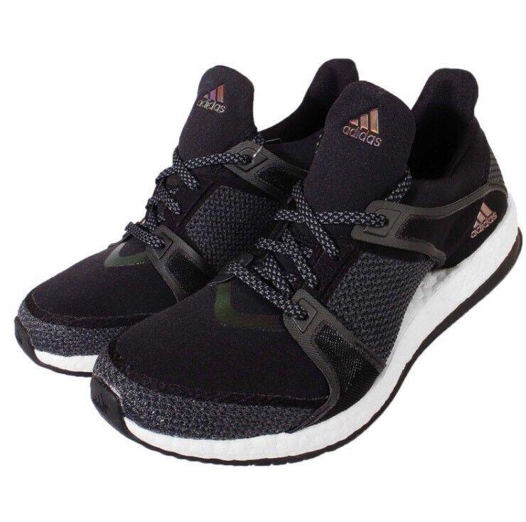 Adidas Pure Boost X TR Femmes Baskets Taille  4 Eu 37