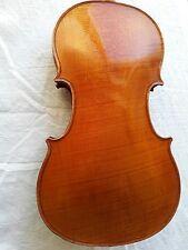 Authentique ancien violon mirecourt 3|4 French violin скрипка バイオリン 小提琴