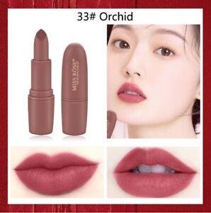 Miss-Rose-Lipstick-Waterproof-Long-Lasting-sexy-lipstick-lip-balm-dark-women