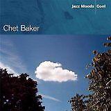 BAKER-Chet-Jazz-moods-cool-CD-Album