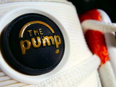 Reebok Pump Omni Hexride 2008 OLIMPIADI PECHINO IN CINA Basket Yao Ming PE 11 | eBay