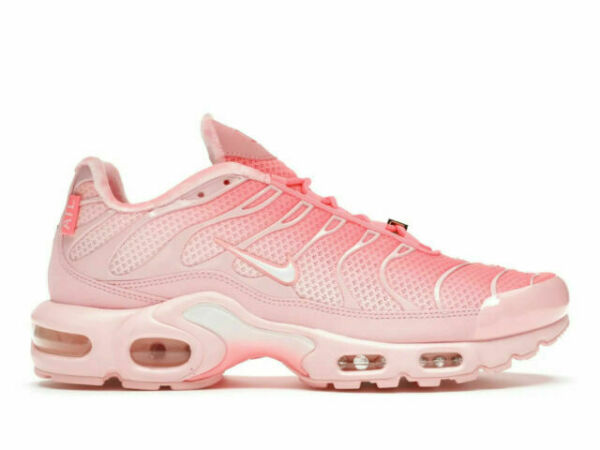 Size 8.5 - Nike Air Max Plus City Special - Atlanta 2021 for sale ...