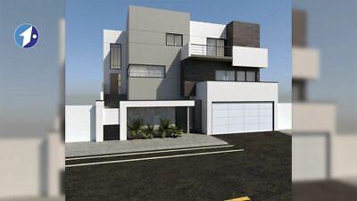 Se vende casa de 3 recámaras en col. Chapultepec, Ensenada PMR-1294