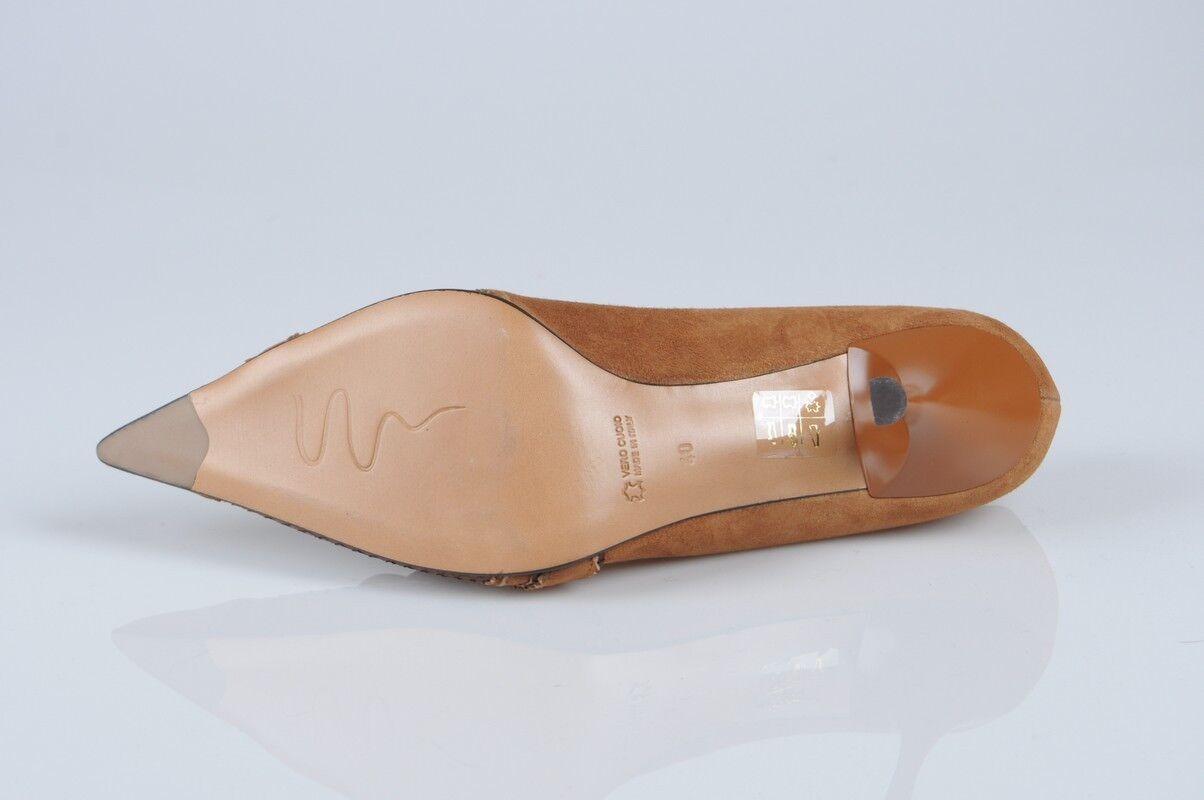Non Sono Una Santa - Schuhes-Schuhes - woman - 656716C183724
