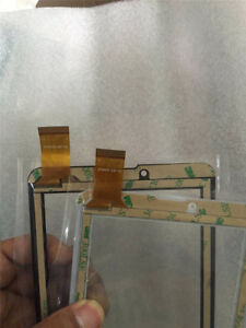 """For 7/"""" ZYD070-237-V1  Touch screen Digitizer #SP62"""