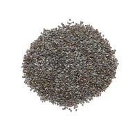 Poppy Seed, Whole - 3 Pounds - Bakers Choice Whole Australian Blue Poppy Seed