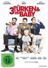 3 Türken & ein Baby (2015)