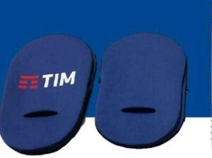 TIM BABYPAD cuscino antiabbandono bimbo in auto sistema sicurezza bimbo auto