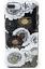 KATE-SPADE-NY-PROTECTIVE-CASE-iPHONE-8-Plus-7-Plus-6-6s-Plus-Durable-Protection miniature 5