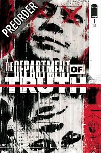 Department-of-Truth-1-Cover-A-Image-Comics-PREORDER-SHIPS-30-09-20