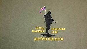 ROYAL-MARINES-FALKLANDS-T-SHIRT