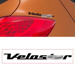 Logo Graphics Vinyl Decals Custom Car Sticker P For HYUNDAI - Custom exterior vinyl decals