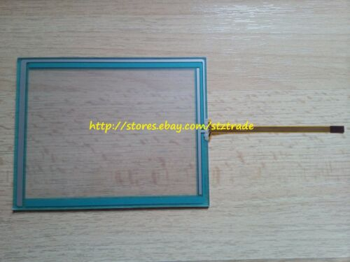New touch screen// glass for Siemens TP177B 6AV6642-0BC01-1AX1 PN//DP-6