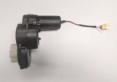 pero tensa Tranzx motor cable 36 V para mf05 Lucca