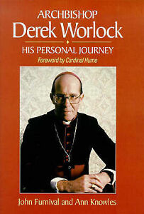 034-AS-NEW-034-Furnival-John-Knowles-Ann-Archbishop-Derek-Worlock-His-Personal-Jo
