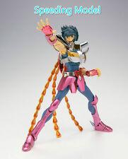 Speeding Aurora Saint Seiya Myth Cloth  Phoenix Ikki EX V1  Figurine SQA52
