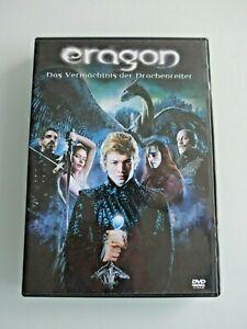 Eragon-Das-Vermaechtnis-der-Drachenreiter-DVD