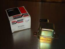 Borg Warner R929 Voltage Regulator