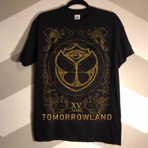 Balance White Dove t-shirt as worn by Armin van buuren at tomorrowland t-shirt