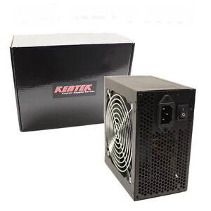 550W-ATX-12V-Computer-Power-Supply-Desktop-PC-PSU-PS-500W