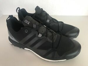 Details about NEW ADIDAS TERREX AGRAVIC MEN'S US 9.5 TRAIL RUNNING ORIGINAL NEW SHOES BB0960