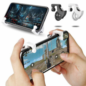 Gaming-Trigger-Game-Mobile-Controller-Gamepad-Phone-PUBG-For-Android-IOS-iPhone