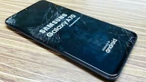 SAMSUNG Galaxy Phone Screen Replacement / Repair from $79 - with Warranty - OPENBOX Calgary Calgary Alberta Preview