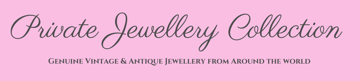 privatejewellerycollection