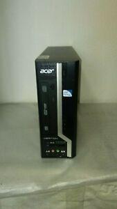 ACER-VERITON-SFF-X2611G-1X4GBDDR3-750GB-INTEL-PENTIUM-G2020-2-9GHz-WIN-10