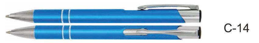 Kugeleschreiber Metallkugelschreiber mit Gravur - graviert - türkis matt   Um Zuerst Unter ähnlichen Produkten Rang    Innovation    Kompletter Spezifikationsbereich