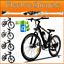 26-034-250W-Electric-Bicycle-Bike-Ebike-Mountain-Beach-w-36V-Lithium-Battery-Durable thumbnail 1