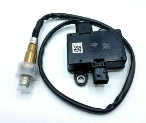 Cummins SENSOR,PARTICULATE 4384375