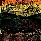 "The Marble Downs [Digipak] * by Trembling Bells/Bonnie ""Prince"" Billy (CD, Apr-2012, Honest Jon's)"