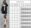 Women-Fleece-Fur-Ladies-Fluffy-Cardigan-Teddy-Bear-Hooded-Coat-Jacket-Top-Hot thumbnail 2