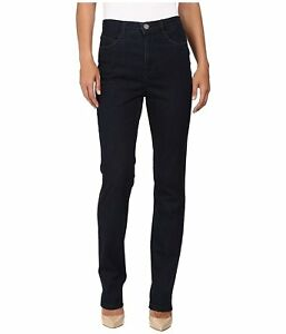 ac62c9d9ac0 Image is loading FDJ-French-Dressing-Jeans-Womens-Supreme-Denim-Suzanne-