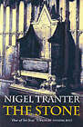 The Stone, The by Nigel Tranter (Paperback, 2002)