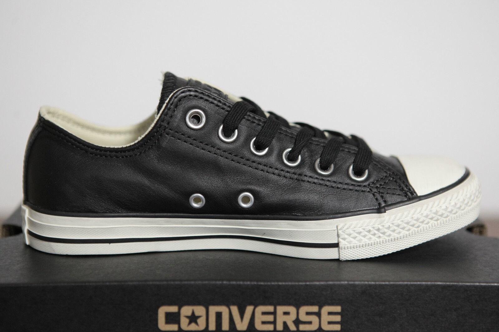 Nouveau All star Converse Converse Converse Chuck Low OX Lin Femmes hommes Basket  de nombreux modèles | Brillance De Couleur  | Outlet  518936