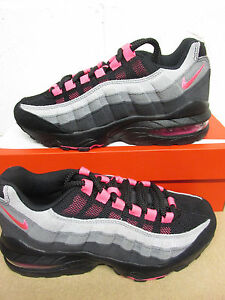 Buy nike air max 95 le   up to 79% Discounts 2db2c289a