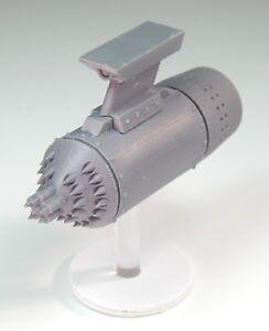 Rocket-Pods-C-2