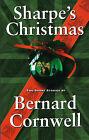 Sharpe's Christmas by Bernard Cornwell (Paperback, 2003)