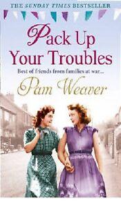 Pam-Weaver-Paquet-Votre-Troubles-Boutique-Souille-Livraison-Gratuite-Ru