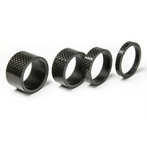 5-10-15-20mm-Carbon-Spacer-Headset-Handle-Bar-Stem-Spacers-1-1-8-Inch-For-Bike