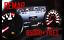 ECU-Chip-tuning-files-Remap-65000-files-software-Digital-download-version thumbnail 1